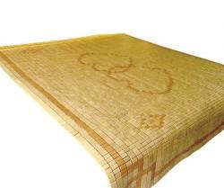 Chiếu Trúc Trúc Lâm 150 x 190
