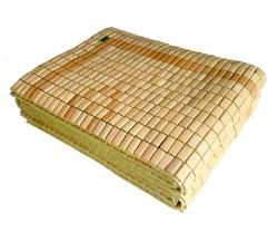 Chiếu Trúc Trúc Lâm 160 x 200