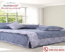 CGG Hanvico Blue Sky Cotton T_DL146