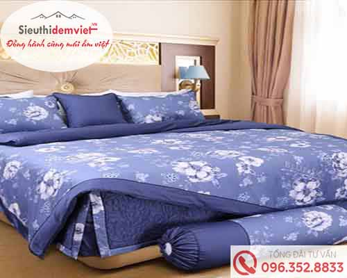 CGG Hanvico Blue Sky Cotton T_DL145