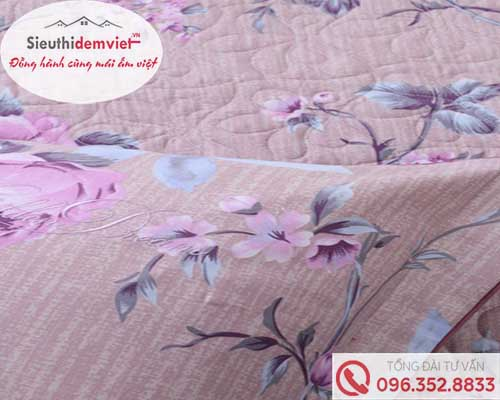 Bộ Ga Phủ Hanvico Golden Dream GIM28