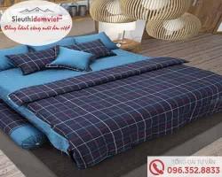 CGG Hanvico Blue Sky Cotton T_DL148