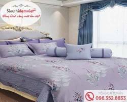 CGG Hanvico Blue Sky Cotton T_DL149
