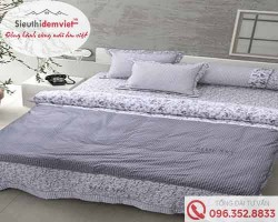 CGG Hanvico Blue Sky Cotton T_DL150
