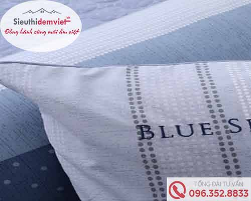 CGG Hanvico Blue Sky Cotton T_DL144